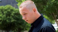 Government resumes prosecution in deadly 'swatting' case