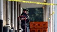 3 employees killed in shooting at Tenn. postal facility