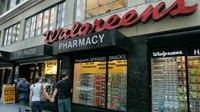 Walgreens closing 5 more San Francisco stores over organized retail crime