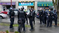 Seattle police staffing woes prompt emergency dispatch plan