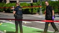 'A dangerous time': Portland, Ore., sees record homicides