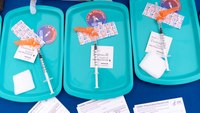 White House releases COVID-19 vaccination plans for 28M children