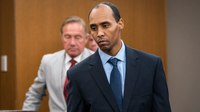 Ex-Minneapolis officer seeks nearly 3.5 years in 911 caller's death