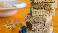 Suboxone strips found in Rice Krispies treats at NY prison