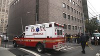 FDNY EMS union head: City must prioritize provider safety in new mental health call plan