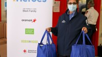 NYC philanthropic program expands to serve 5K EMS, disaster personnel