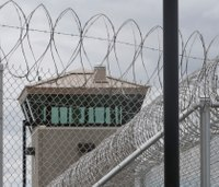 Inmate attack on Calif. prison nurse investigated as attempted homicide
