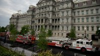 Protecting the People's House: How DC Fire & EMS helps keep the White House safe