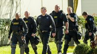 The case for jail-based tactical teams