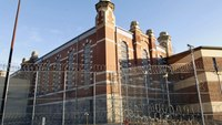 North Dakota prison system launches new tech training for inmates