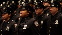 10 things female correctional officers should know