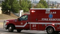 Community paramedicine isn't a fire department cash machine