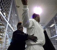 Mo. COs: DOC making prisons increasingly hostile places to work