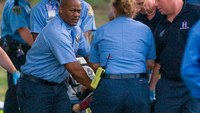 Study of underrepresented groups shows change will be slow to come in EMS diversity