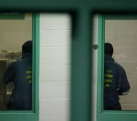 DOJ closes 11-year investigation into Calif. county jails