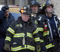 Black Sunday 15 years later: Reflecting on the fires that changed FDNY