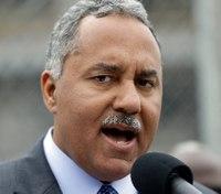 La. deputies concerned over privatization of off-duty details