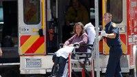 3 ways to enhance EMS situational awareness