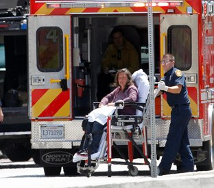 3 ways to enhance EMS situational awareness