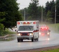 4 quick ways to improve ambulance safety