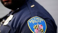 Baltimore judge rules city violated contracts by cutting police, fire pension benefits
