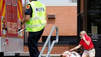 Campus response: Lessons learned from an active shooter exercise