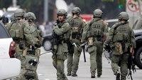 Officials: Big tech improvements to 911 could increase swatting calls
