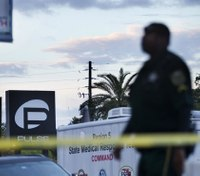 Judge tosses Pulse shooting survivors' lawsuit against police
