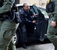 6 Baltimore officers in Freddie Gray case back at work