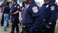 ACLU challenges Milwaukee police's stop-and-frisk policy