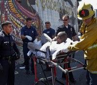 It's time for EMS-police dialogue, cooperation after L.A. EMT arrest