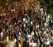 12 things every police department's civil unrest plan needs