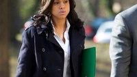 Court blocks officers' lawsuit in Freddie Gray case