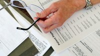 Medical billing becomes consumer issue for Congress