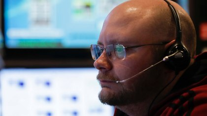 The role of the public safety telecommunicator in COVID-19 response