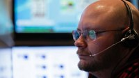 PSAP operations: The transformative power of ESInets