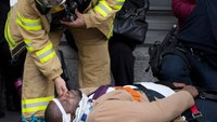 Q&A: Evaluating the state of fire-based EMS in America