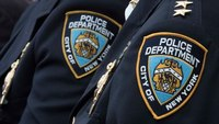 Watchdog urges judge to mandate reforms on NYPD street stops