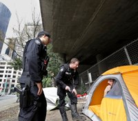 The top 10 reasons to start a police homeless outreach team (and how)
