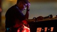 US Senate bill would make violence against LEOs a hate crime