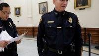 Texas judge rejects part of state's 'sanctuary city' lawsuit