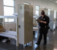 Why correctional turnover is so high