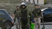 Improving the bomb squad and SWAT partnership