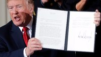 Quick Take: What does Trump's opioid emergency declaration mean?