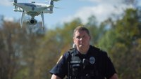 A checklist for launching a successful (and legal) UAS program