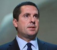 House Republicans release memo on FBI Russia probe