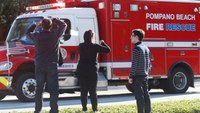 Ga. first responders form new rescue task force