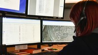 TechFest event looks to the future of translation for text-to-911