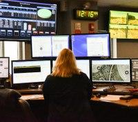 Officials: Fla. text-to-911 program already beneficial