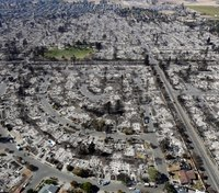 Tubbs Fire civil lawsuit against PG&E set for 2020 in San Francisco